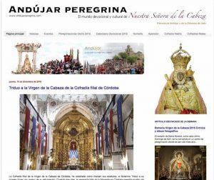 Blog-andujar-peregrina