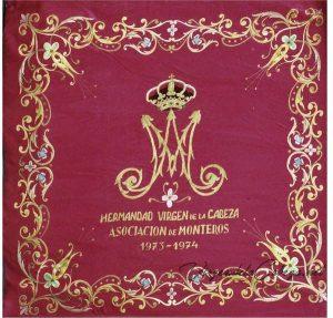 bandera-de-los-monteros-1973-74