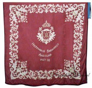 bandera-hermanos-barranco-1957-58