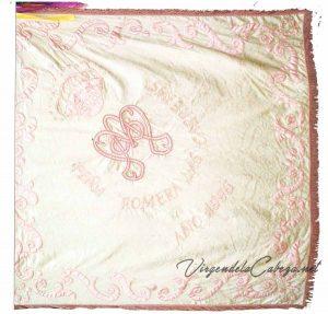 bandera-peña-las-carretas-1995