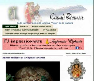 blog-Canal-Romero