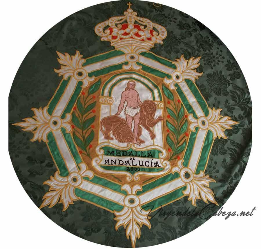 bordado-bandera-medalla-de-andalucia-