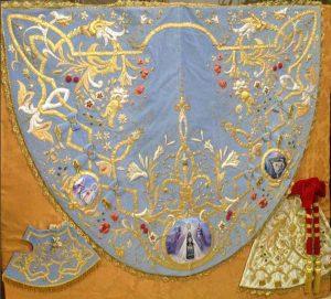 manto-Virgen-de-la-Cabeza-azul-recorte