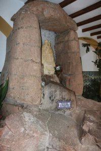 Aparición-Virgen-de-la-Cabeza-patio