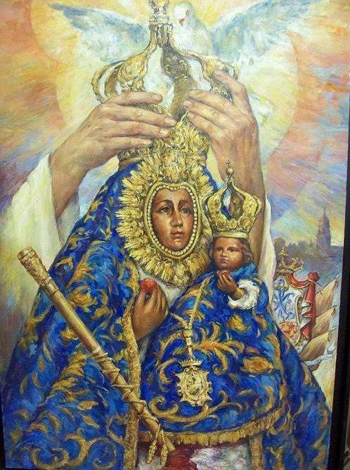 Cartel Centenario RECORONACION 2009