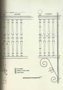Diseño-balcon-Santuario-Virgen-de-la-Cabeza