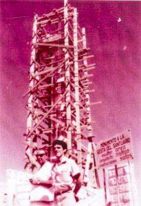 Monumento Señora del Silencio (6)