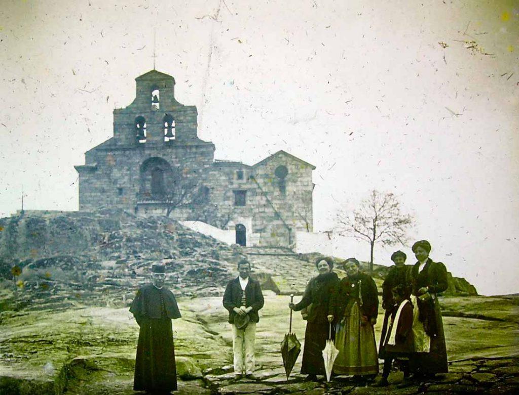 Santuario-Virgen-de-la-Cabeza-antes-Guerra-Civil-web