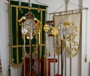 Virgen-de-la-Cabeza-Cetros-cofradia-de-Cordoba