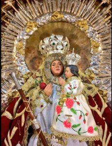 cara-de-Virgen-cofradía-Sevilla-