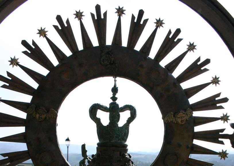 Reja-Santuario-Virgen-de-la-Cabeza-8