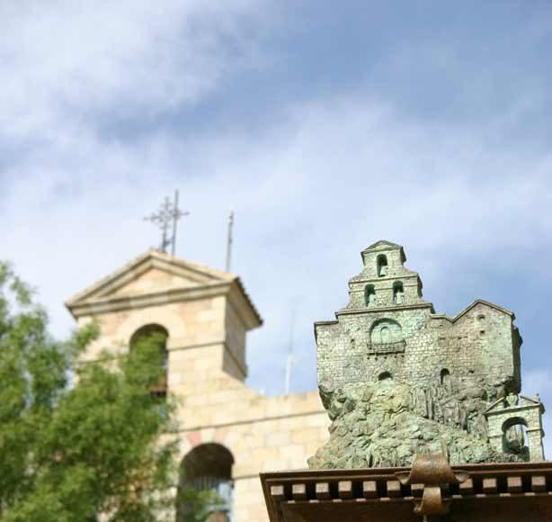 Verja-Santuario-Virgen-de-la-Cabeza-11