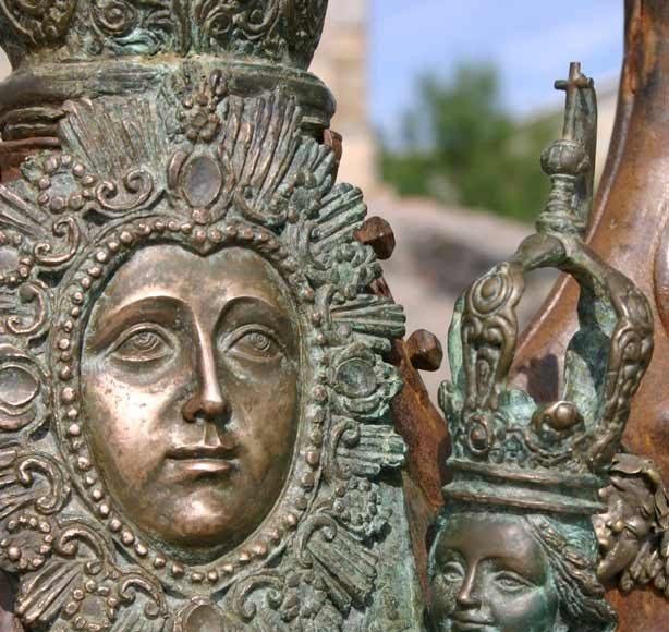 Verja-Santuario-Virgen-de-la-Cabeza-4