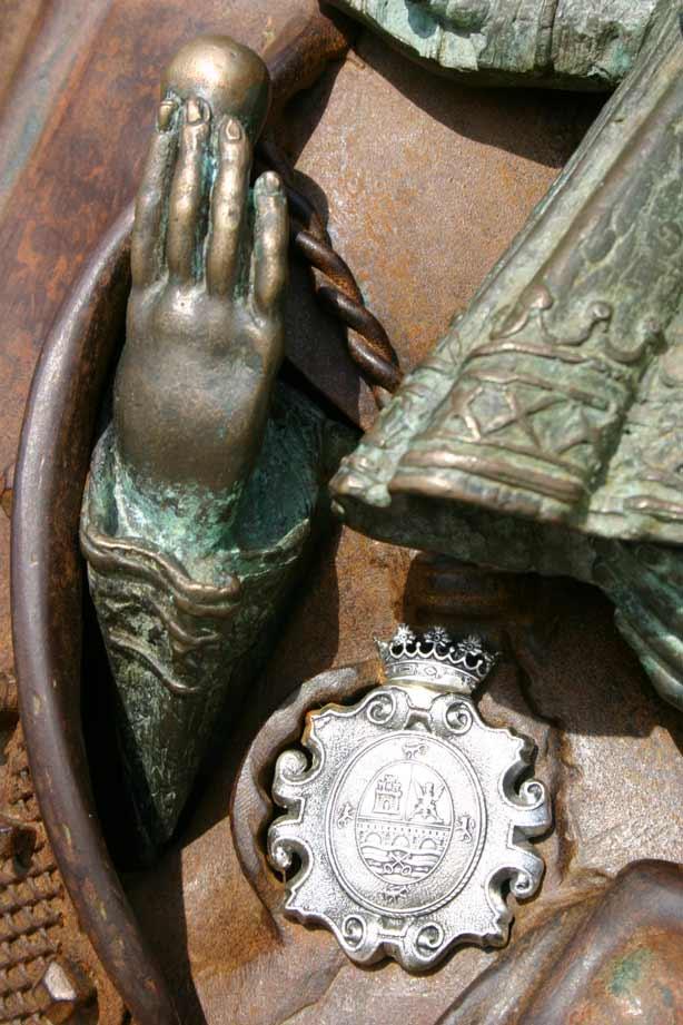 Verja-Santuario-Virgen-de-la-Cabeza-5