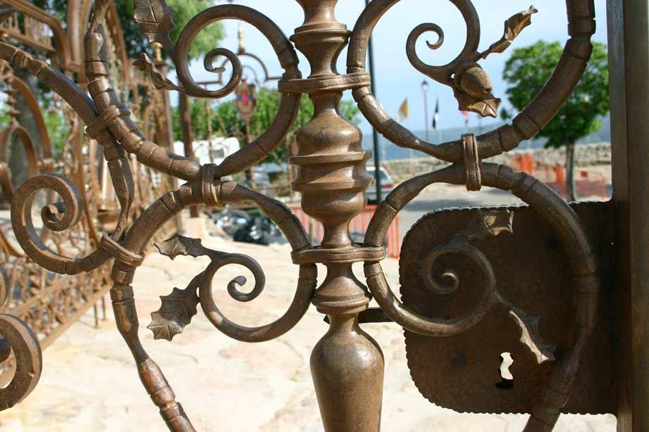 Verja-Santuario-Virgen-de-la-Cabeza-8