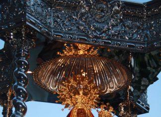 Virgen de la Cabeza de Torredonjimeno