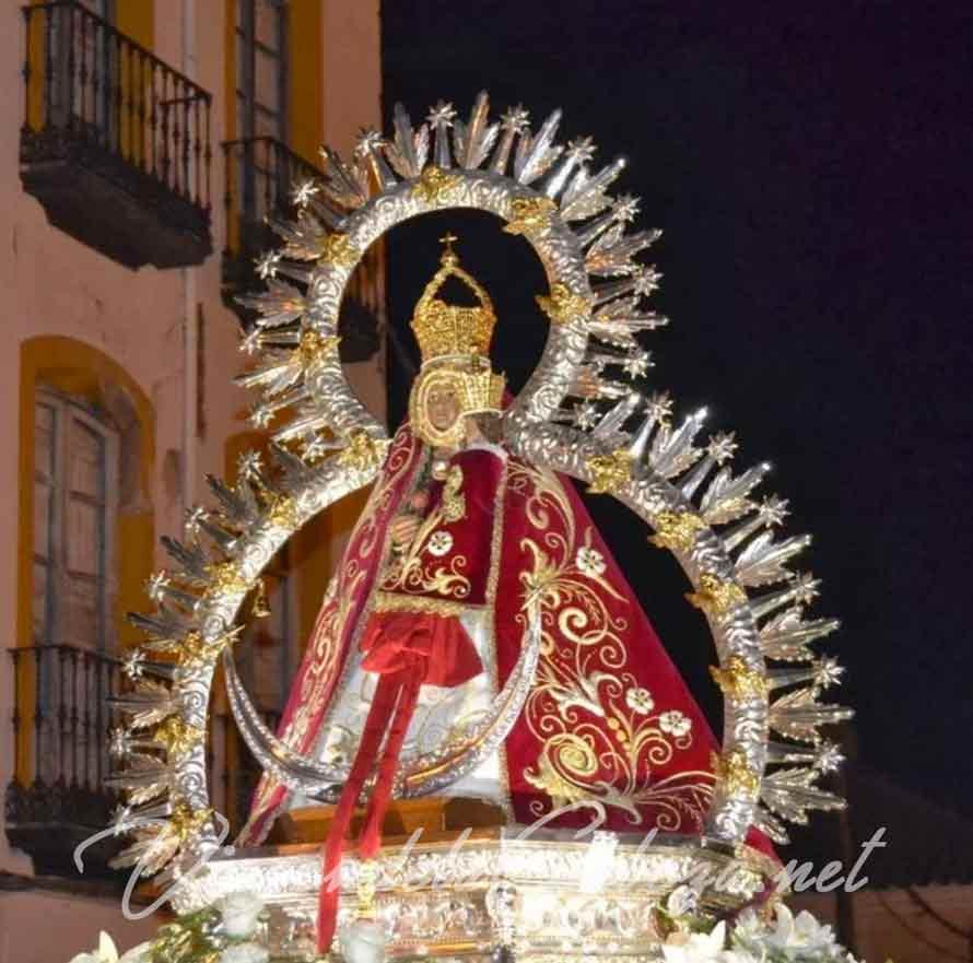 Virgen-de-la-Cabeza-la-Carolina-b