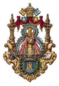 escudo-Alcala-de-Henares-Virgen-de-la-Cabeza