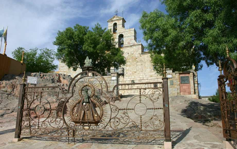 reja-Santuario-Virgen-de-la-Cabeza