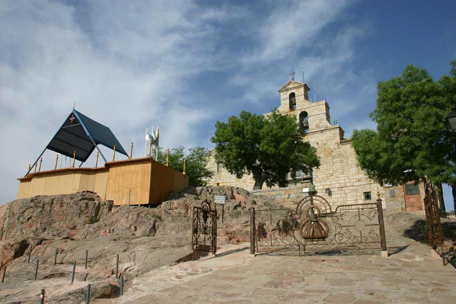 reja-Virgen-de-la-Cabeza