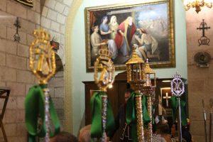 Cetros-Virgen-de-la-Cabeza-de-Los-Villares