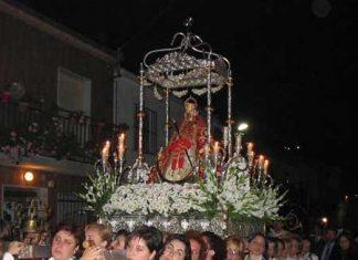 Virgen-de-la-Cabeza-de-Jamilena