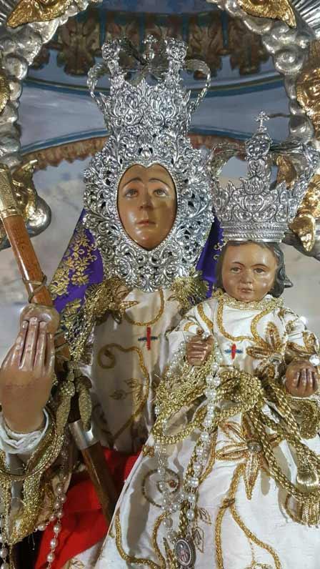 Virgen-de-la-Cabeza-de-Martos