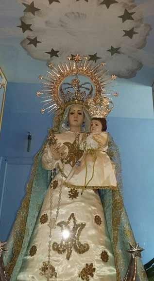 Virgen-de-la-Cabeza-de-Montillana