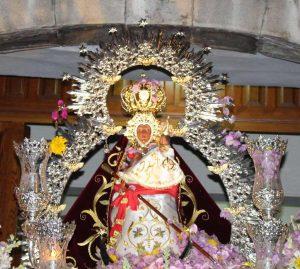 Virgen-de-la-Cabeza-de-los-Villares