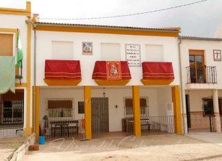 casa-cofradia-de-Benalua-de-las-Villas