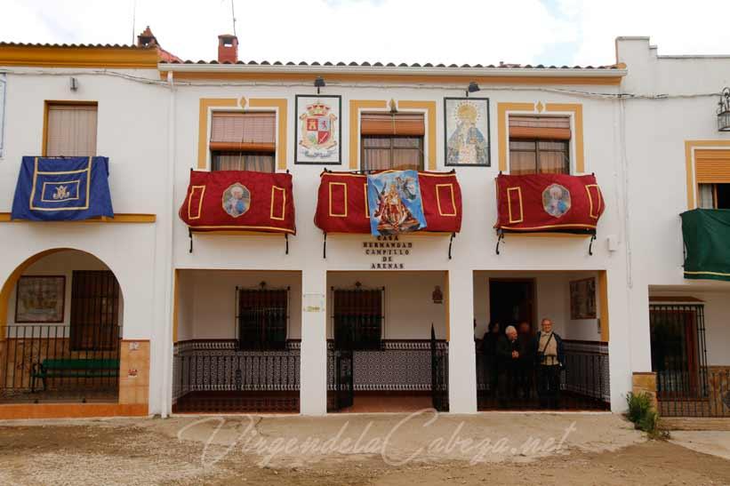 casa-Cofradia-de-Campillo-de-Arenas