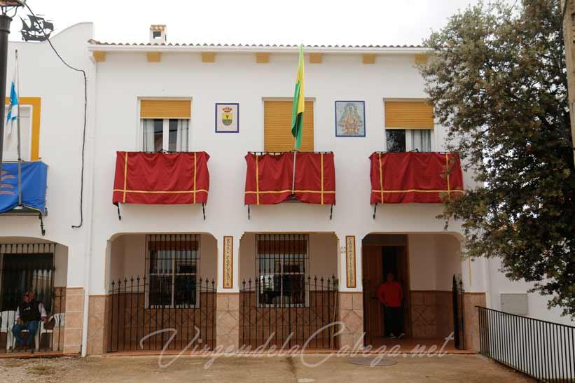 casa-cofradia-de-Cañete-de-las-Torres