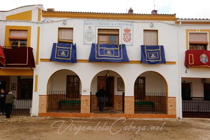 casa-cofradía-de-Córdoba