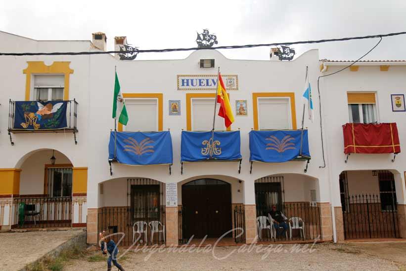 casa-cofradia-de-Huelva