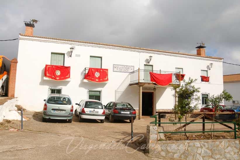 casa-cofradia-de-La-Higuera