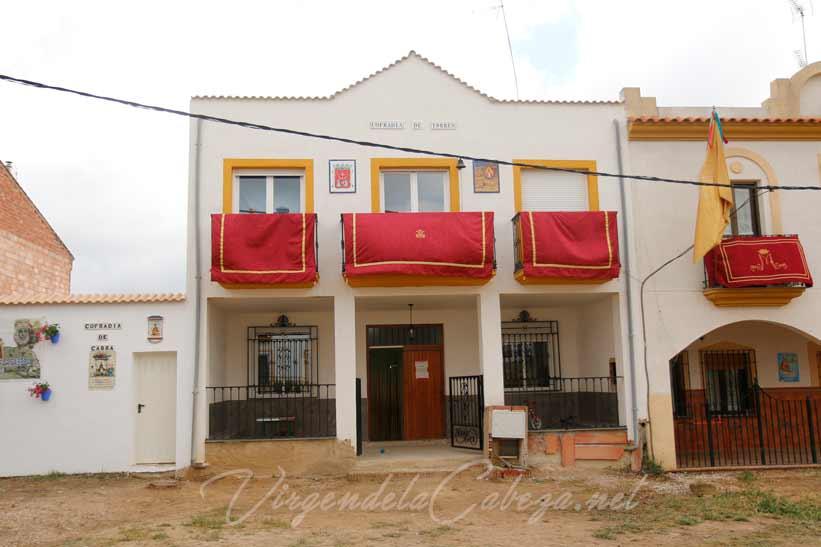 casa-cofradia-de-Torres