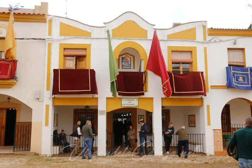 casa-cofradia-de-los-Villares