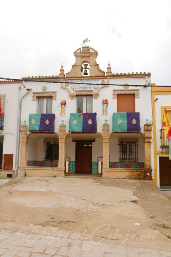 casa-cofradia-hermandad-Malaga