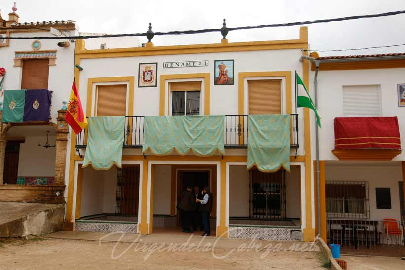 casa-cofradia-hermandad-de-Benameji
