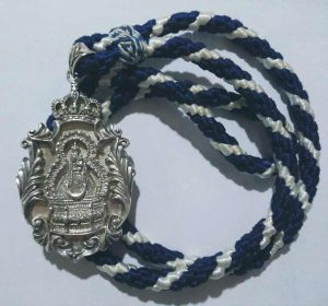medalla-Virgen-de-la-Cabeza-de-los-Villares