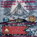Programa de radio Virgen de la Cabeza 12 campanas de plata