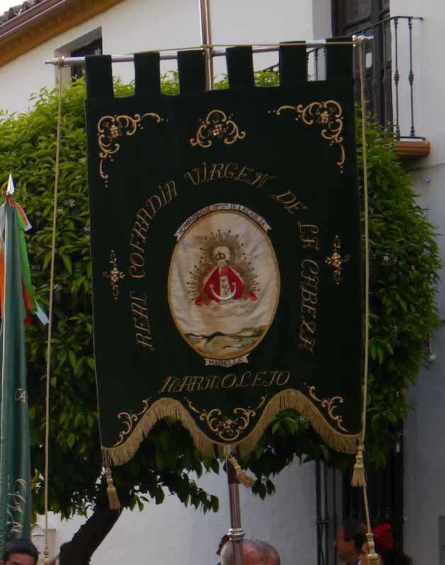 Virgen-de-la-Cabeza-estandarte-Marmolejo