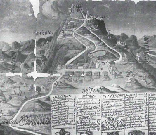 Santuario-Virgen-de-la-Cabeza-plano-antiguo