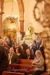 Virgen-de-la-Cabeza-El-Carpio-coronacion-2