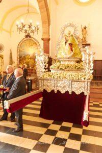 Virgen-de-la-Cabeza-El-Carpio-coronacion