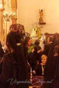 Virgen-de-la-Cabeza-El-Carpio-coronacion-3
