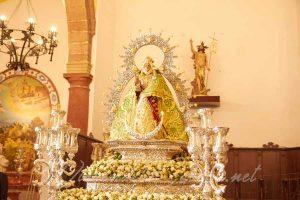 Virgen-de-la-Cabeza-El-Carpio-coronacion-5