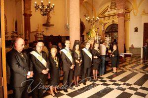 Virgen-de-la-Cabeza-El-Carpio-coronacion-directiva