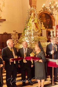 Virgen-de-la-Cabeza-El-Carpio-coronacion-padrinos-2