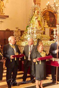Virgen-de-la-Cabeza-El-Carpio-coronacion-padrinos